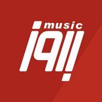 MusicBerooz | موزیک بروز